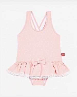 d991a28750f Ρούχα για Κορίτσια Παιδικά ρούχα για Κορίτσια | Tiny Toes