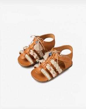 2d832757242 Ρούχα για Κορίτσια Παιδικά ρούχα για Κορίτσια | Tiny Toes